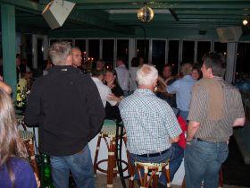 Fährhaus meersburg single party